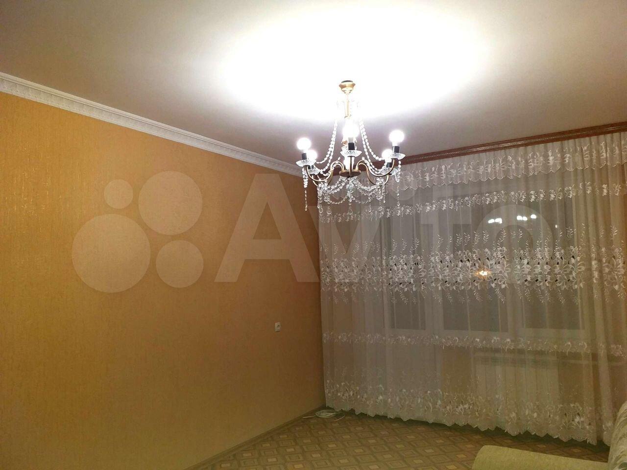 2-к квартира, 49 м², 4/5 эт.  89587681425 купить 2