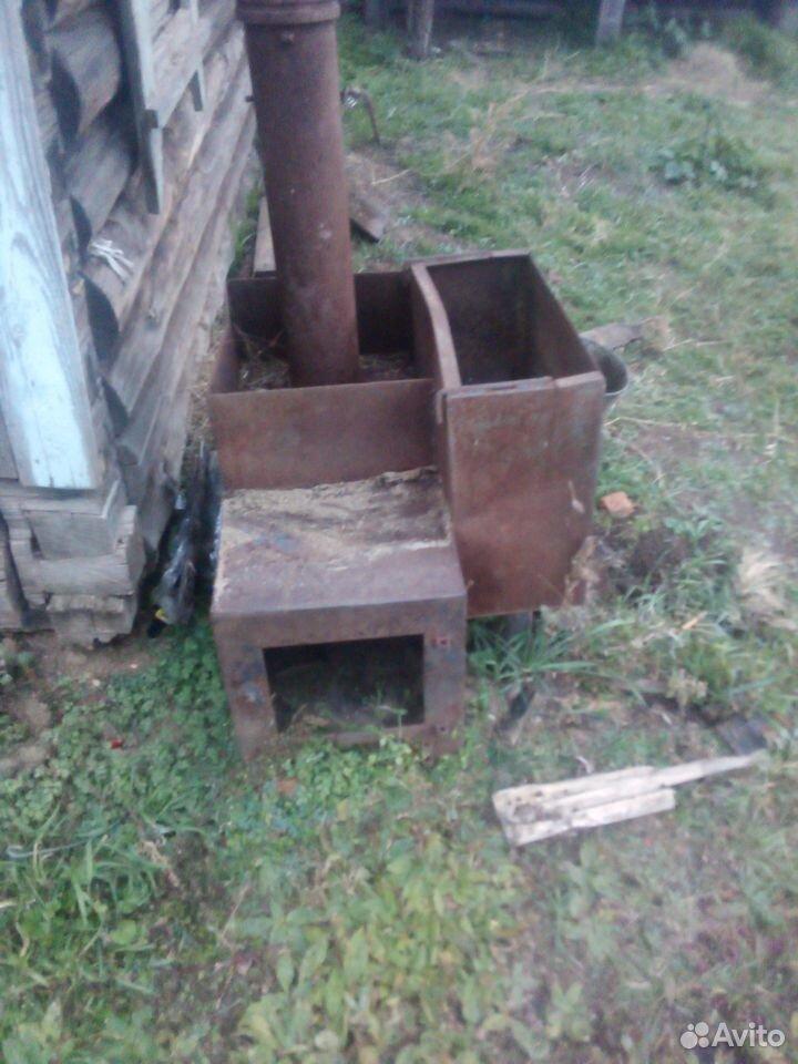 Печь для бани  89145202270 купить 2