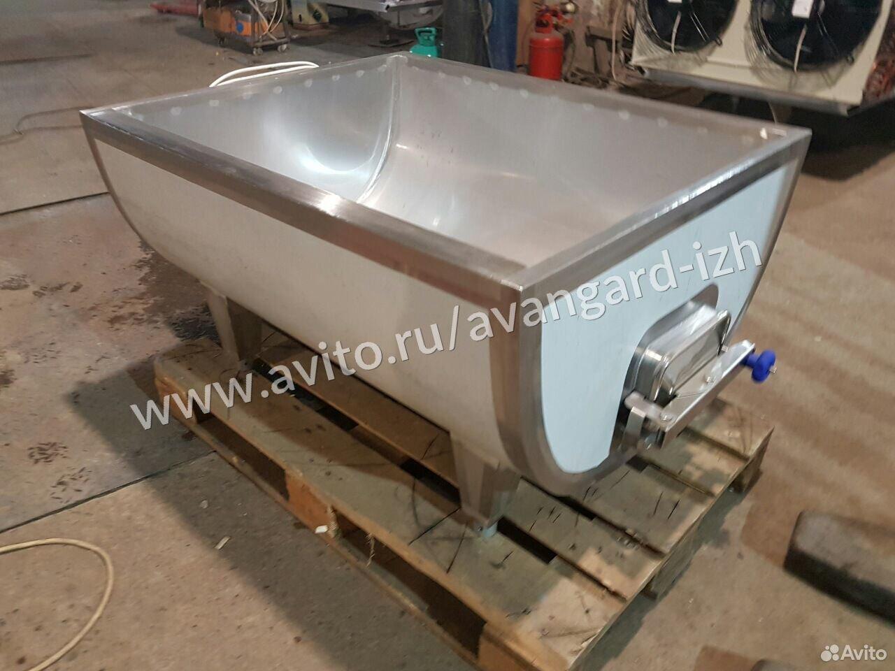 Творожная ванна  89511953938 купить 3