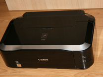 Принтер Canon Pixma IP3600 на запчасти