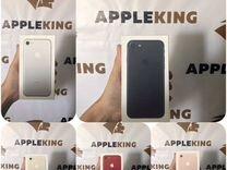 iPhone 5S/SE/6/6S/6S+/7/7+/8/8+/X/Mагазин — Телефоны в Волгограде