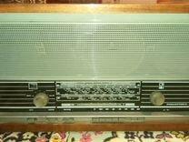 Радиомагнитола романтика 103