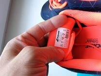 Кроссовки для зала и тенниса Babolat (Баболя )