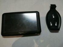 Prology iMap-5100