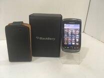 Мобильный телефон BlackBerry 9800