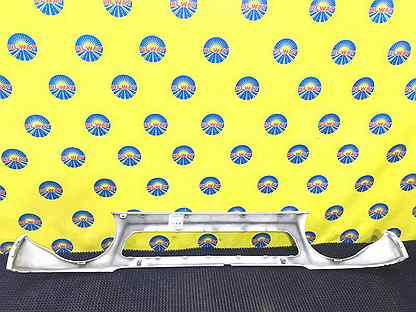Решетка радиатора Suzuki Hustler MR41SM MR31SM