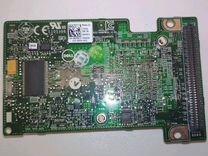 Raid контроллер Dell H310 mini mono 0k09cj