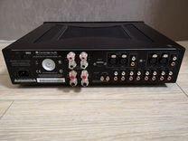 Усилитель Cambridge Audio 851 — Аудио и видео в Москве