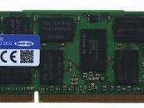 Оперативная память PlexHD 8GB DDR3 1333Mhz