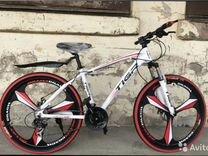 Велосипед от Магазина арт.C4-j7