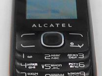 Alcatel One Touch 316D imei(1825)