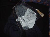 Levi's Men's 505 Regular Fit Jean Новые