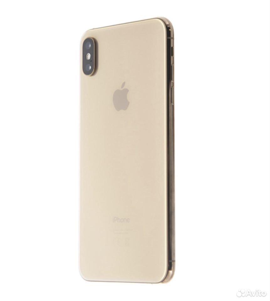 iPhone хs max  89963177537 купить 2