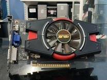 Видеокарта для пк Nvidia GT 440 1GB 128BIT DDR5