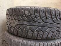 Продам зимнюю резину hakkapelitta 5 - 4 колеса
