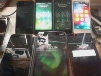 iPhone 4s.5.5c.5s.SAMSUNG j3 16год.nokia TA 1080.L