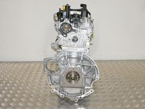 Двигатель Форд Куга 1.6 Экобуст jtma