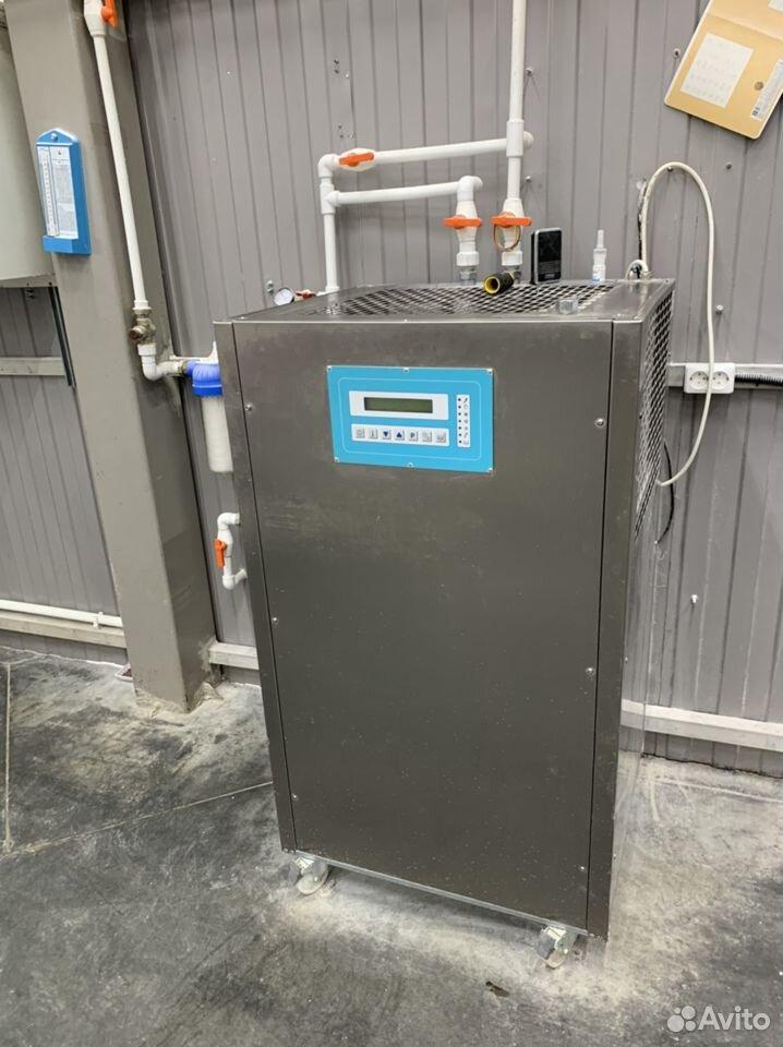 Водоохладитель  89098671554 купить 1