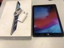 iPad Air 32Гб