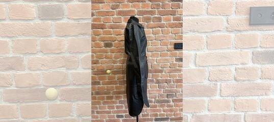 купить кожаное платье на авито в екатеринбурге