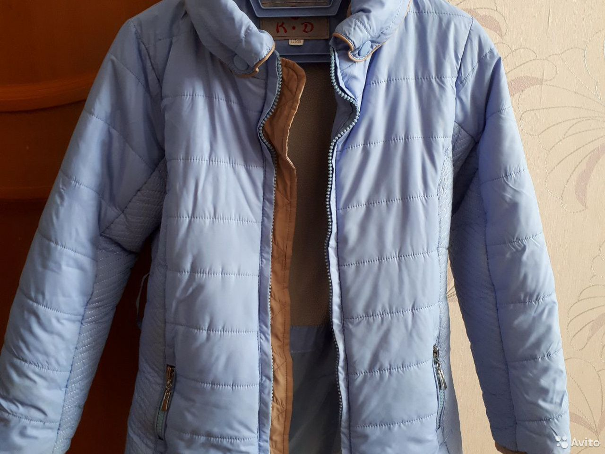 Куртка  89284948630 купить 1
