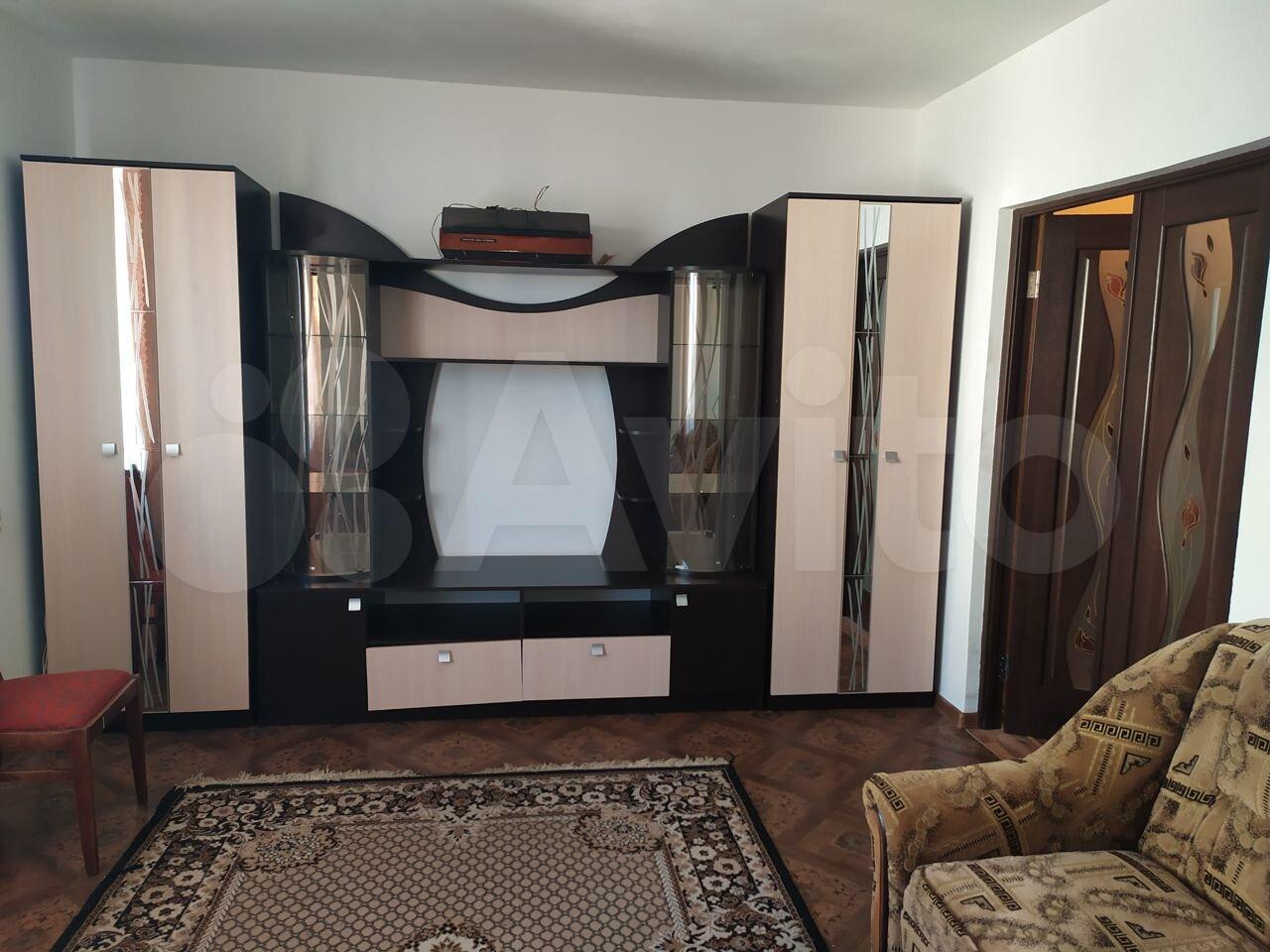 1-к квартира, 365 м², 5/5 эт.  89584071536 купить 1