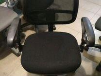Компьютерные кресла