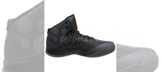 Кроссовки баскетбол Adidas Infiltrate (CG4806) купить в Краснодарском крае  на Avito — Объявления на сайте Авито 8dc5fde0fcb