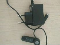 Bluetooth гарнитура Jabra BT2046