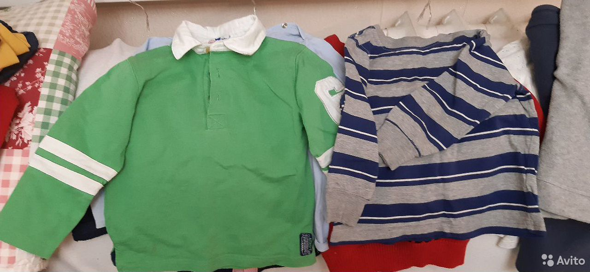 Детские вещи на мальчика  89176703796 купить 2