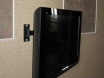 Телевизор Panasonik tх-R32LX80K