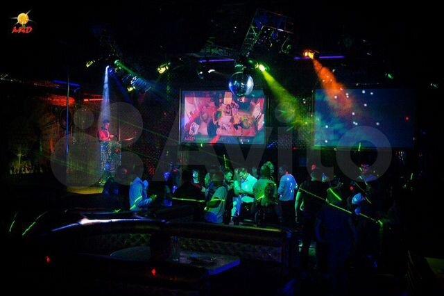 Ночной клуб на тульской эротическое шоу бизнеса