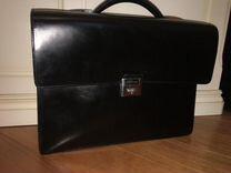 c71510a63caa портфель Dupont - Сумки, ремни и кошельки - купить аксессуары для ...