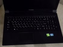 Lenovo b590 i3/4гб/GT 720m/ 1000гб