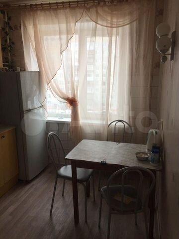 вторичное жилье Прокопия Галушина 28к2