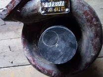 Продам турбокомпрессор