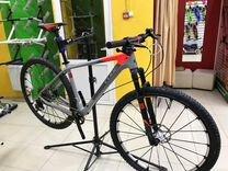 Велосервис велоремонт