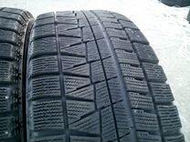 225/50R17 Bridgestone Blizzak revo GZ