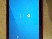 Планшет Asus Nexus7C(новый)