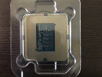 Intel Core i5-4460 Haswell 3200MHz