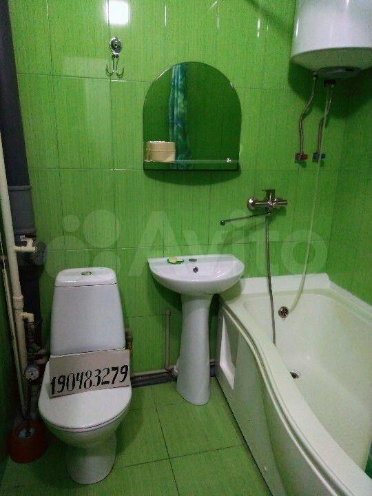 1-к квартира, 26 м², 1/5 эт.