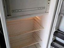 Холодильник Полюс 11. Доставка