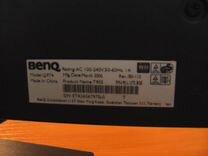 """19"""" Монитор BenQ Q9T4"""
