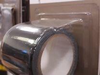 Бандаж для ремонта патрубков K2 autoband