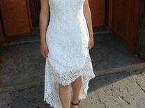 Продам платье,42 размер,б/у 1 раз