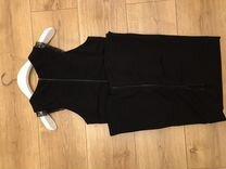 Платье victoria beckham — Одежда, обувь, аксессуары в Самаре