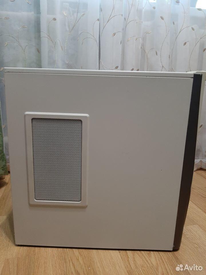 Компьютер  89951222659 купить 3