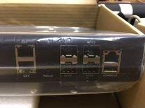 Коммутатор qtech QSW-3000-28T