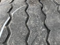 Грузовые шины бу 385 65 R22.5Bridgestone Арт.Ш099