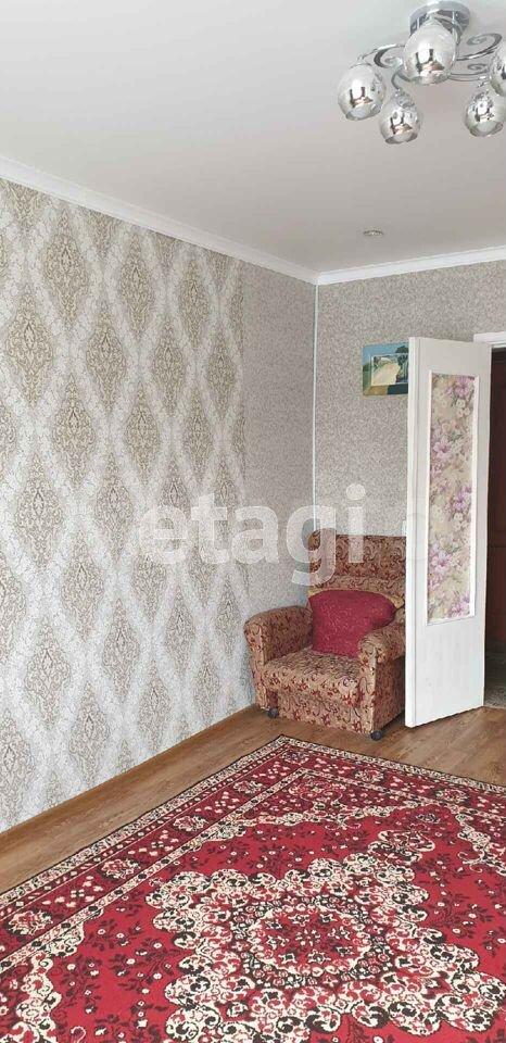 2-к квартира, 54 м², 3/9 эт.  89058247543 купить 6